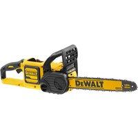DeWalt XR FlexVolt DeWalt DCM575N 54V XR Brushless 40cm Chainsaw (Bare Unit)