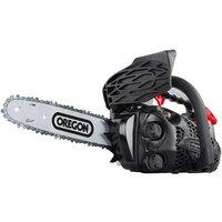 Scheppach Scheppach CSP2540 25.4cc 10 Chainsaw