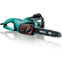 Bosch Bosch AKE 35-19 S 1900W 35cm Electric Chainsaw