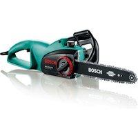 Machine Mart Xtra Bosch AKE 35-19 S 1900W 35cm Electric Chainsaw