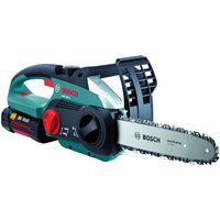 Bosch Bosch AKE 30 Li 36V Lithium-Ion 30cm Cordless Chainsaw