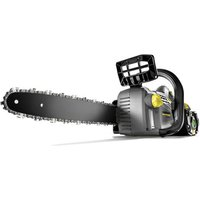Karcher Karcher CS 330 Bp 35cm Chainsaw