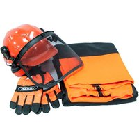 Handy Handy HP-189 Chainsaw Safety Kit