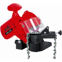Grizzly Grizzly KSG 220 Electric Chainsaw Chain Sharpener