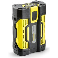 Karcher Karcher Bp 200 Adv 2 0Ah Battery