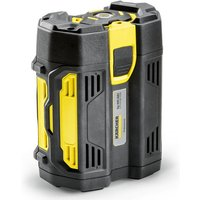 Karcher Karcher Bp 400 Adv 4 0 Ah Battery