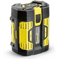 Karcher Karcher Bp 800 Adv 7 5Ah Battery