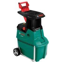 Bosch Bosch AXT 25TC Garden Shredder