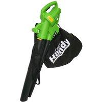 Handy Handy THEV2600 2600W Garden Blow Vac  230V
