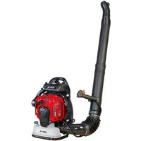 Efco Efco SA9010 Petrol Engine Back Pack Blower