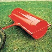 SCH Supplies SCH Supplies Heavy Garden Roller 42inch (1060mm)
