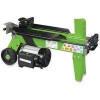 Handy Handy THLS-4 4 Ton Log Splitter (230V)