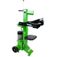 Handy Handy THLSV-6 6 Ton Log Splitter (230V)