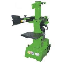 Handy Handy THPLS7TE 7 Ton Log Splitter (230V)