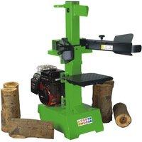 Handy Handy THPLS7TP Pro 7 Ton Petrol Log Splitter