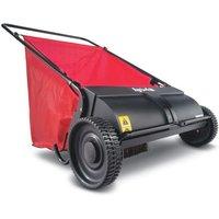 Agri-Fab Agri-Fab 65cm Push Lawn Sweeper