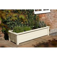 Forest Forest Bamburgh Herb Planter