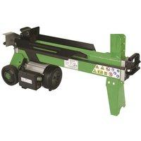 Handy Handy THLS-6 6 Ton Log Splitter