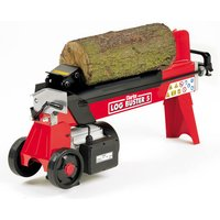 Clarke Clarke Log Buster 5 - 4 Tonne Log Splitter
