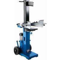 Scheppach Scheppach HL1010 10 Ton Log Splitter (230V)