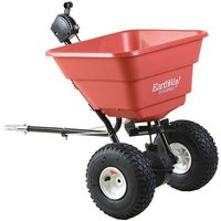 Earthway Earthway 2050TP 36kg Estate Tow Broadcast Spreader