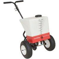 Machine Mart Xtra Earthway S25 25 Litre Spray-PRO Sprayer