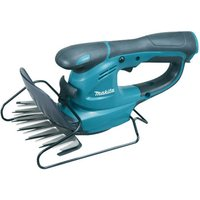 Machine Mart Xtra Makita UM164DZ - 10.8V Li-ion Cordless Garden Shears (Body Only)