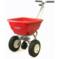 Earthway Earthway EVSF80H Spreader