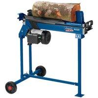 Scheppach Scheppach HL520 5 Ton Logsplitter (230V)