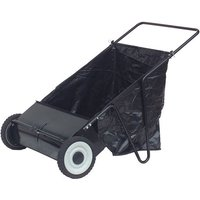"Handy Handy THPLS 26"" Push Lawn Sweeper"