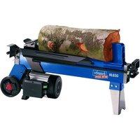 Scheppach Scheppach HL 650 6.5 Ton Log Splitter (230V)