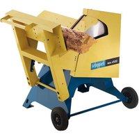 Machine Mart Xtra Scheppach WOXD500 230V 16 Amp Swivel Log Saw
