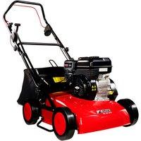 Efco Efco AG 38 B45 Briggs and Stratton Engine Petrol Scarifier