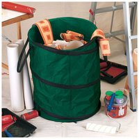 Draper Draper PUTB/D General Purpose Pop Up Tidy Bag (175L)
