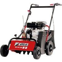 Efco Efco AG 40 S50 Subaru Engine Petrol Scarifier