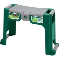 Draper Draper GKS/1 Kneeler and Seat