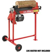 Clarke Clarke LB5S Stand for Log Buster 5