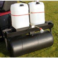 Machine Mart Xtra SCH Supplies Sprayer Attachment