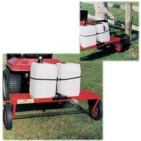 Machine Mart Xtra SCH Supplies Power Sprayer Attachment for Heavy Duty System