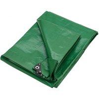 New Clarke HDGR12/16 Heavy Duty Polyethylene Tarpaulin