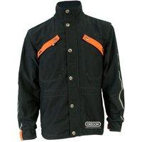 Oregon Oregon Waipoua Non Forestry Jacket (S)