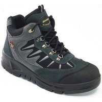 Dickies Dickies Storm Safety Trainers - Size 10