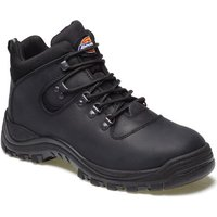 Dickies Dickies Fury Super Safety Hiker Boot - Size 7