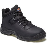 Dickies Dickies Fury Super Safety Hiker Boot Size 12