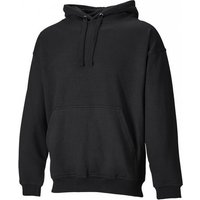 Dickies Dickies Hooded Sweatshirt Black - XXL