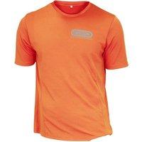 Oregon Oregon CoolDry Breathable T-Shirt (XL)