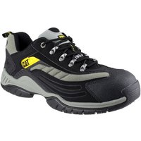 Cat Cat Moor Safety Trainer (Size 6)