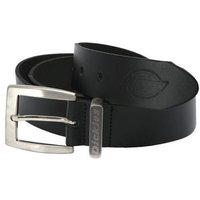 Click to view product details and reviews for Dickies Dickies Leather Belt Medium.