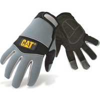 Cat Cat - Neoprene Gloves Large