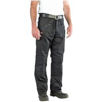Dickies Dickies Redhawk Action Trousers Black - 36T